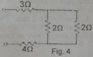 JAMB physics solution