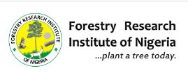 FRIN logo