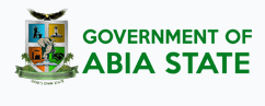 Abia State government logo